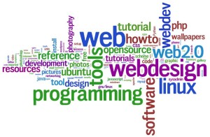 What Are Some Of The Tools That Every Web Developer Needs?