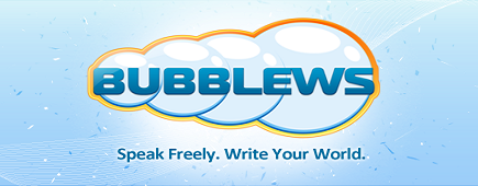 bubblews secrets