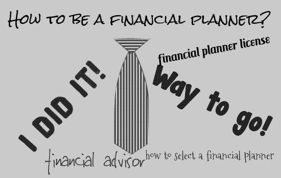 financial-planer
