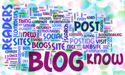 6 Must Do Things After Blog Posting
