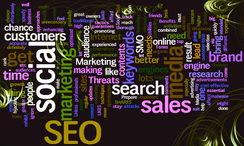 What Should You Opt for:SEO, SMO or Both?