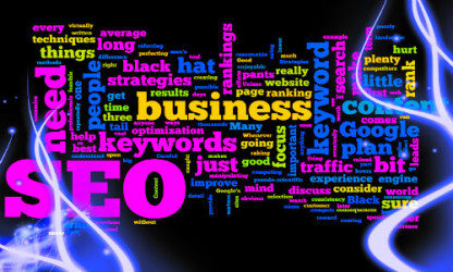 Things You Should Know Before You Do SEO