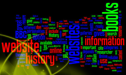 Websites To Get Reliable Content From
