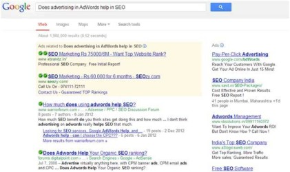 adwords-seo