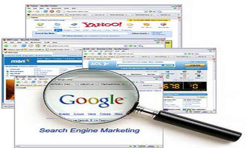 Does Search Engine Optimization Still Exist As A Standalone Service?