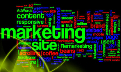 4 New Marketing Technologies And Strategies For 2013