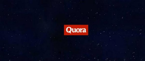 Benefits of Quora for Small Businesses