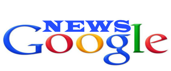 How to Get on Google News Listing