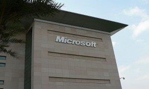 4 Marketing Tips from Microsoft