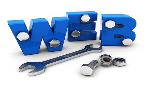 Interested In Top Trending Tools For Development Of Website!