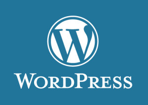 Why wordpress is better than other CMS?