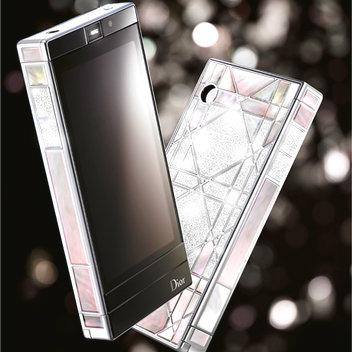 5 Best Luxury Smartphones