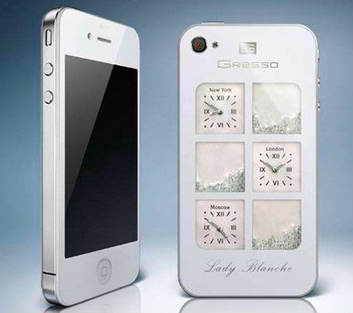 Best Luxury Smartphones