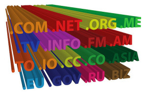 How To Register A Domain Name Yourself