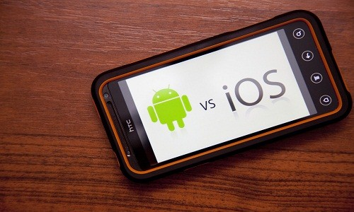 Top-Tips-An-Android-Or-The-Iphone