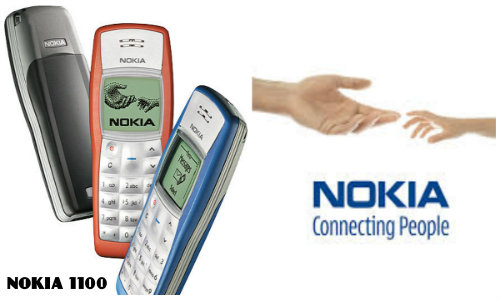 Best Selling Mobile Phone Company in the World