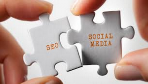 What Kind of Metrics Matter for SEO and Social Media