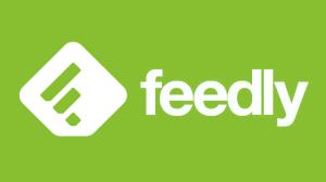 5 free and Premium Google Reader Alternatives