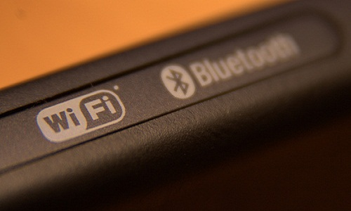 Best 7 Ways to Use Bluetooth