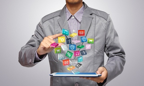 Top Rated Apps to Boost Your Small Business