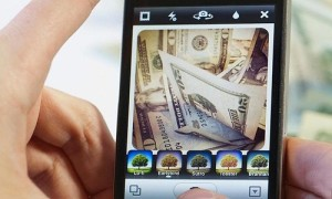 How To Stand Out In The App Market Through Your Mobile Applications