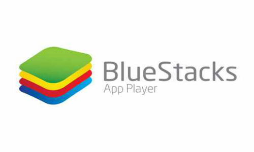 BlueStacks App Player Review and Offline Installer