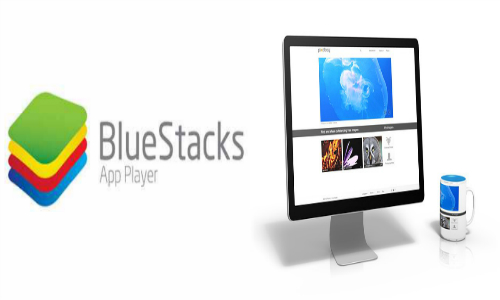 Install BlueStacks App Player on PC (Windows and Mac)