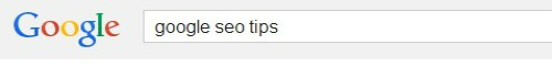 How to Use Description Meta Tags