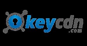 logo keycdn
