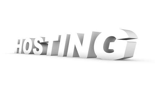 Factors To Consider Before Buying a Webhosting