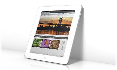 Is an iPad POS System in Your Future?