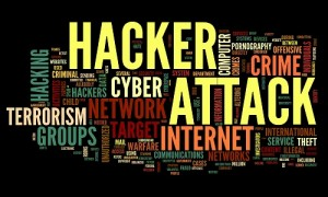 3 Simple Steps That Could Stop 85 Percent of Cyber Attacks Against Your Business