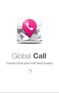 Global Call Review  Intro