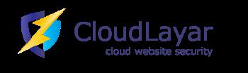 CloudLayar