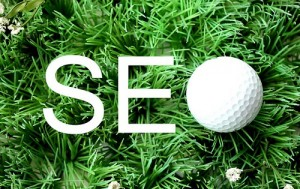 Five Old SEO Tactics That Will Get Your Site Penalized