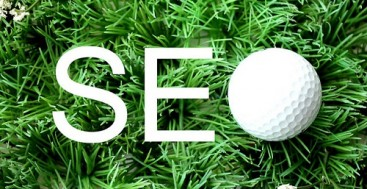 Surprising Things You Dont Know About SEO