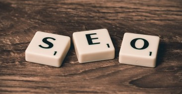 SEO vs PPC Marketing Key Differences