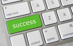 Top Tips for Taking Your Online Business to the Next Level