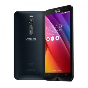 10 Reasons to Choose Asus Zenfone2