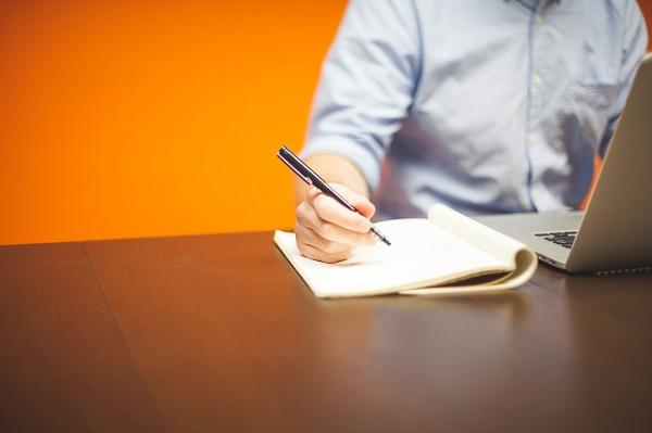 4 Tips To Make Life As An Entrepreneur Easier