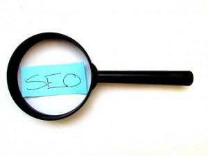 The Three Core Elements of SEO That Will Never Change