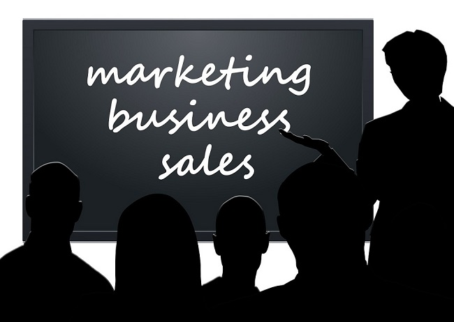 Even Smaller Businesses Need Online Marketing