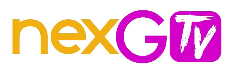 nexGTv - Next Generation Entertainment Hub