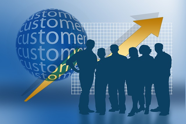 Increase Your Customer Base With These Brilliant Tips