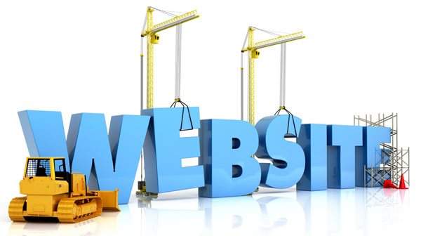 4 Easy And Effective Ways To Maintain Your Website