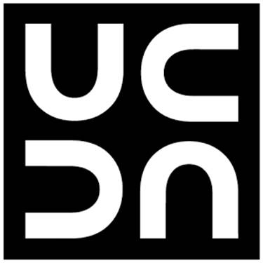 UrbanClap: Change The Way You Live