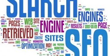 From Zero To Sixty: Making Your Website A Success