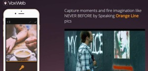 Using a New Way of Image Sharing for Adding More Emotions