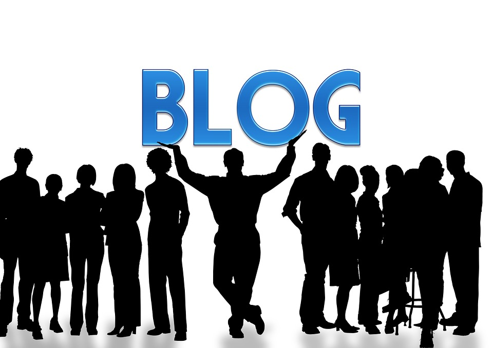 Blogging Essentials Newbies Will Need to Perfect