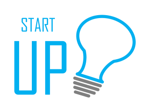 Start Your Startup in Style With These Essential Business Strategies